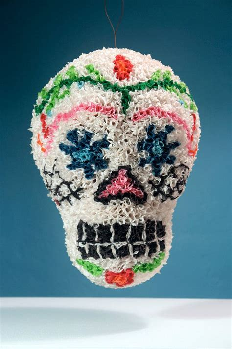 day pinata 17 best images about day of the dead dia de los muertos
