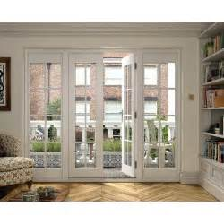 patio exterior patio doors home interior design