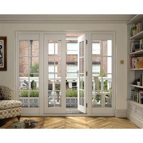 Patio Doors On Sale by Patio Exterior Patio Doors Home Interior Design