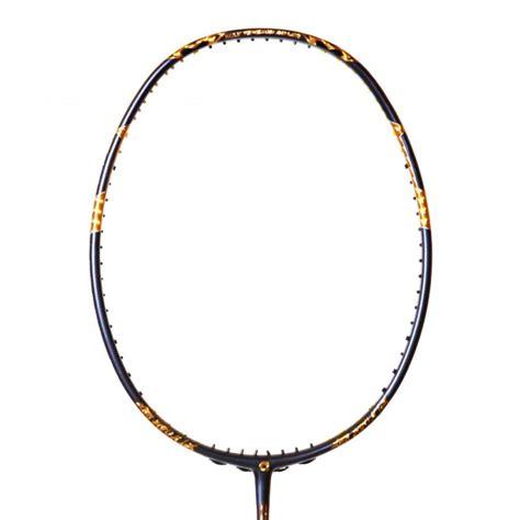 Best Seller Raket Badminton Apacs Bleno 6000 Ii Sg Singapore Terlaris apacs badminton store