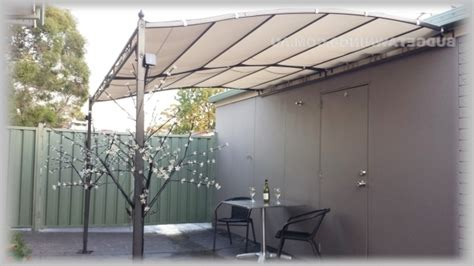 gazebo awning sunshade awning gazebo pergola gazebo ideas