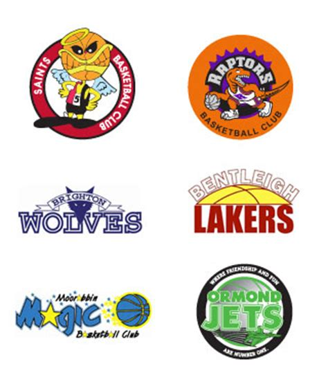 teamsnap for teams leagues clubs and associations home home mckinnon basketball association sportstg