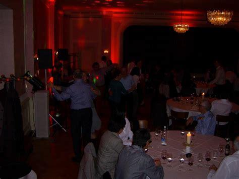 Tanzband Hochzeit by Italienische Hochzeit Tanzband Hochzeit Musik Duo