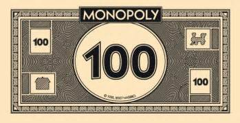 print your own monopoly money ryan mcfarland s blog