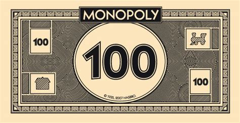 print your own monopoly money ryan mcfarland s blog