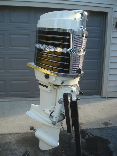 mercury outboard motors boats outboards sale autos post