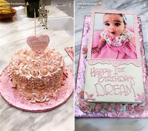 Kourtney Baby Shower Cake by Kourtney Baby Shower Cake Www Pixshark