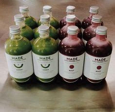 Green Cold Pressed Juice Jus Buah Sayur Herbal s cold pressed pitanga juices the plastics and search
