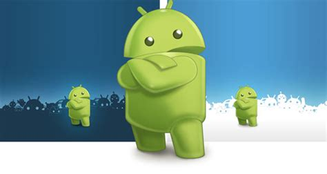 wallpaper android central get the android central wallpaper name our android