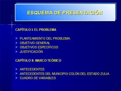 calculo de impuesto a la riqueza 2016 colombia presentacion impuesto a la riqueza 2014 fechas de
