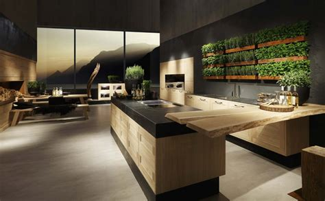 the fab five 5 coolest kitchens from 3 german