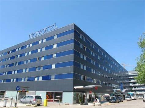 city west exterior picture of novotel zurich city west zurich
