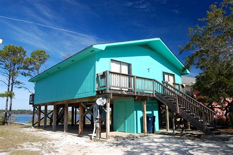 gulf shores beach house rentals gulf shores beach houses anchor vacation rentals alabama
