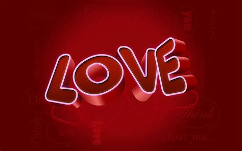 images of love for wallpaper love words wallpapers wallpapers