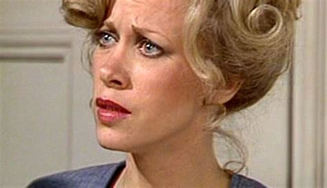 actress who played polly in fawlty towers connie booth has played as laura lyons the attractive