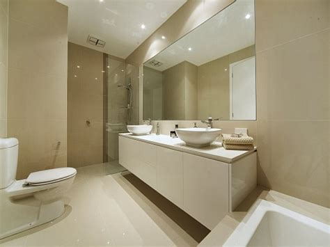 bathroom ideas sydney bathrooms penrith mighty kitchens sydney