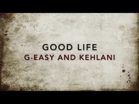 the good life hp free mp3 download good life mp3 download jumiliankidzmusic com