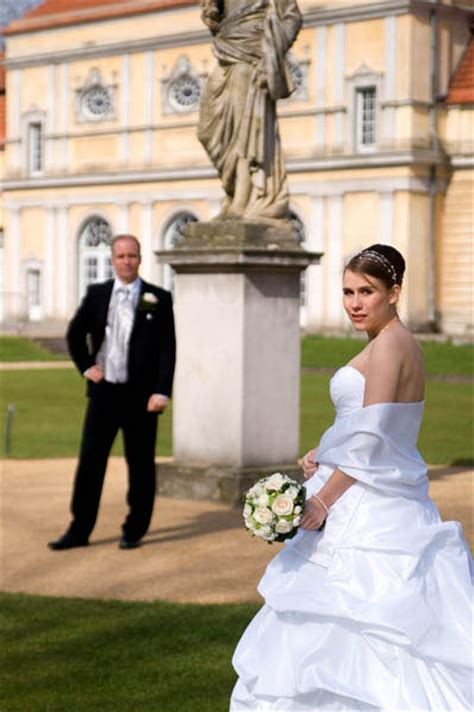 Hochzeitsfotos Deluxe hadden hawkinsons hochzeitsfotos deluxe