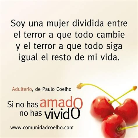 libro adulterio 31 best images about animo amor on te amo tes