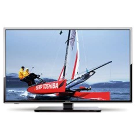 Tv Toshiba 32l2600 smart tv led 32 quot semp toshiba le3278i 2 hdmi usb suporte para wi fi