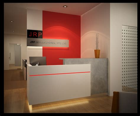 office design inspiration office reception design office reception design