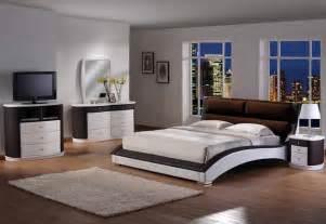 Bedroom Furniture Set With Platform Bed Bedroom Sets The Merchant