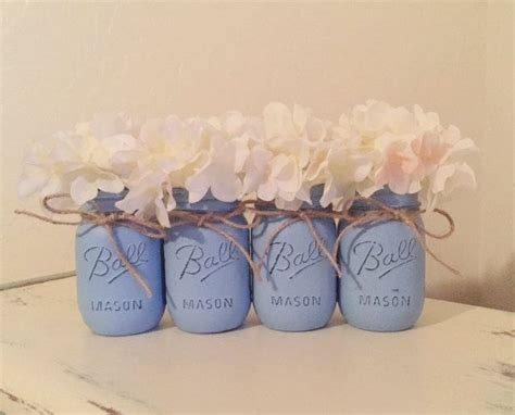 light blue baby shower decorations best 25 boy baptism centerpieces ideas on boy