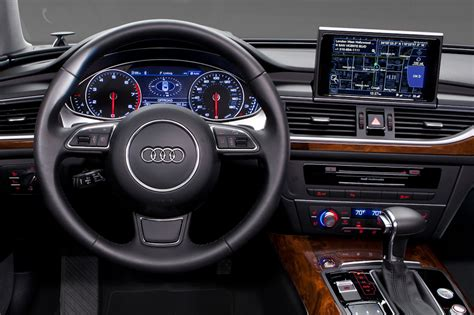 which audi is the best the 10 best tech cars of 2012 page 2 of 11 extremetech
