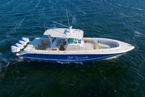 hydra sport boats specs research 2017 hydra sports boats 3800 speciale on