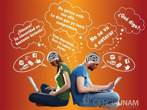 las reacciones en las redes sociales por la derrota del tri frente a 191 por qu 233 mentimos en las redes sociales ciencia unam