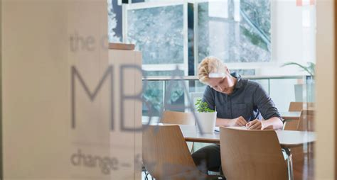 Mba Apprenticeships by Degree Apprenticeships Innovation Impact Business