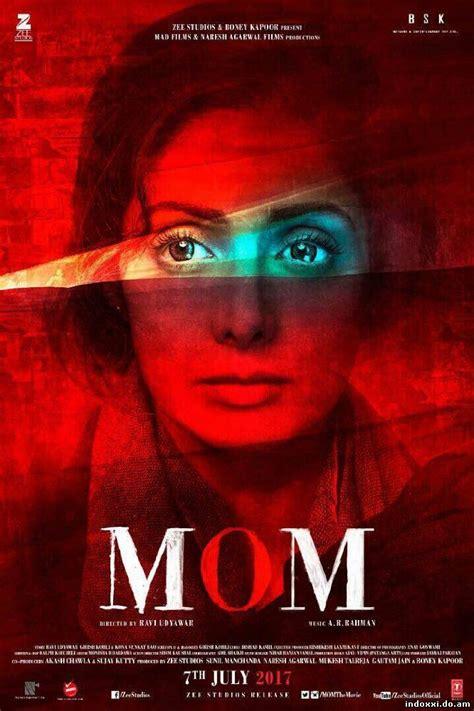 film layar kaca 21 terbaru nonton movie 21 online streaming download film bioskop