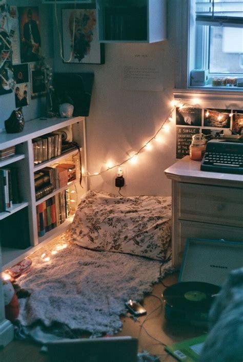 indie bedroom tumblr hipster bedroom tumblr