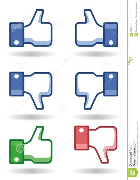 facebook daumen facebook daumen m 246 gen dislike redaktionelles