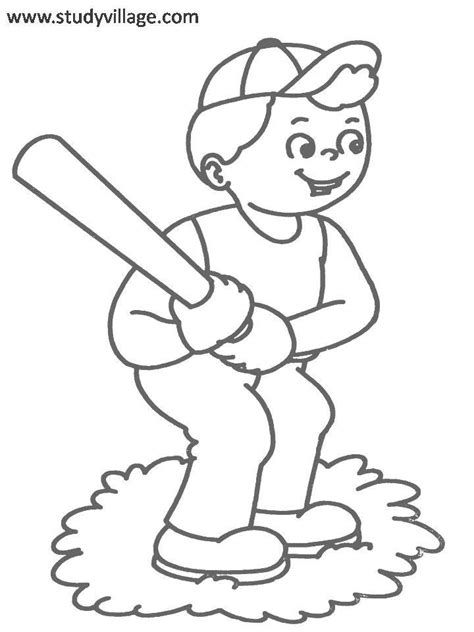 coloring books for adults seeking playtime playtime coloring page for 12