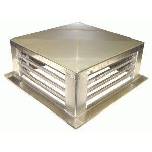 ace hardware diffuser ace atlanta culinary equipment inc s s diffusers