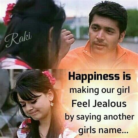 davit tamil movie feeling line 17 best images about tamil movies emotional feeling on