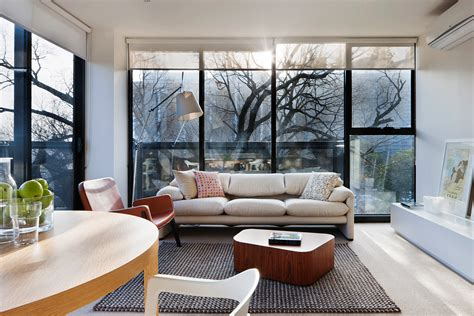 home interior designers melbourne udia forum apartment design and affordable housing melbourne