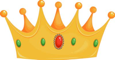 free s day photo card templates crown png free king crown cliparts free clip free