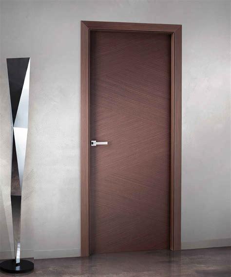 porte interne taranto porte interne a taranto desin srl porte interne