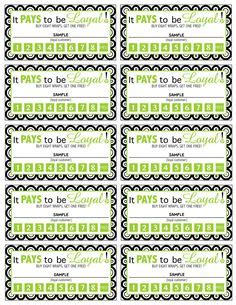 it works global business card template it works business cards wraps rewards card loyalty cards