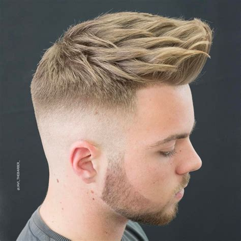How To What Hairstyle Suits You by Thick Hairstyles Is An Amazing Hairstyle That Suits
