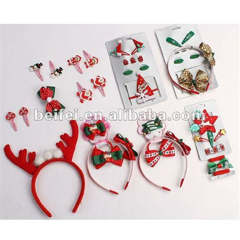 pin christmas accessories in soft tones fancy neutral