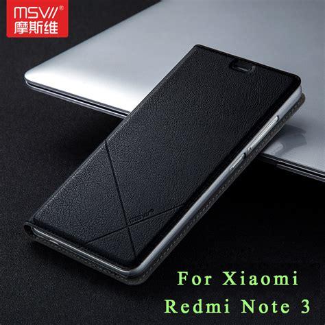 Redmi 3 Pro Casing Hardcase Metal Aluminium Motomo aliexpress buy xiaomi redmi note 3 msvii brand