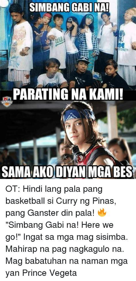 Simbang Gabi Memes - funny pina memes of 2017 on sizzle falling asleep
