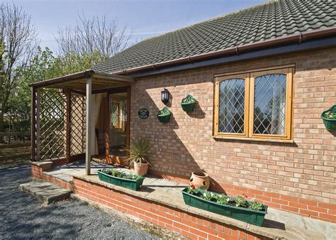 Hornsea Cottages by Willow Cottage Cottages Atwick Nr Hornsea