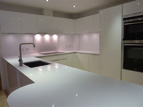 Kitchen Pelmet Lighting Kitchen Pelmet Lights Hazel Electrics Ltd 100 Feedback