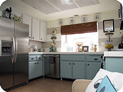 kitchen remodel s ranch farmhouse sharp dining room before and after vangviet interior design source leg