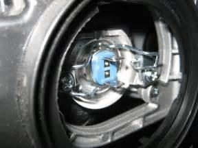 2002 Hyundai Santa Fe Headlight Bulb Hyundai Santa Fe Headlight Bulbs Replacement Guide 007