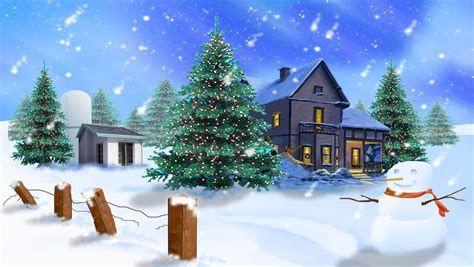 christmas wallpaper hd free download free download christmas tree hd wallpapers for iphone 5